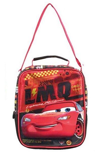 CARS Beslenme Çantası Due Mechanic 5072