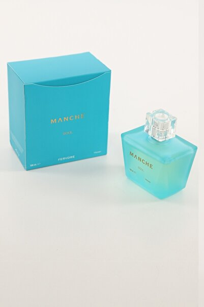 Manche Saul Edp 100 ml Kadın Parfüm 5579060591599