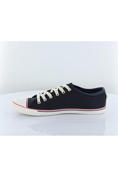 Kadın Lacivert Ayakkabı 727srw1237 003