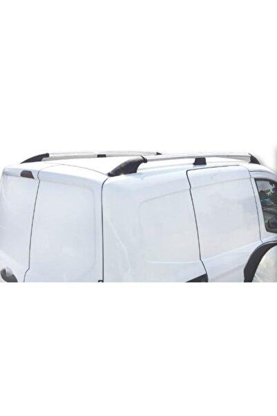 TOGO Fiat Doblo 2000 2001 2002 2003 2004 2005 2006 2007 2008 2009 Port Bagaj Tavan Çıtası