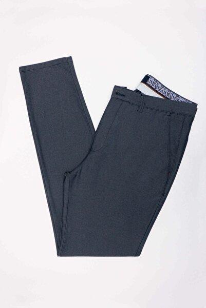 Jakamen Erkek Slim Fit  Pantolon-19 Jk31sf12m055