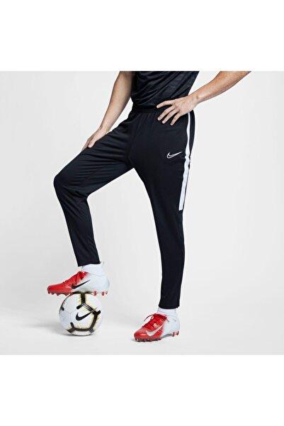 Nike Aj9729-010 Dry Academy Pant Erkek Eşofman Altı