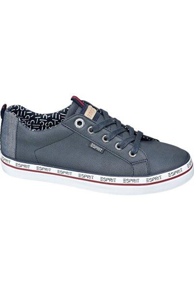 Esprit Deichmann Kadın Lacivert Ayakkabı