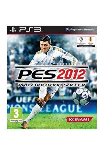 Konami Playstation Oyunları