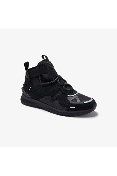 Lacoste Women Ayakkabı 740SFA0040
