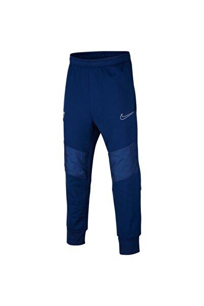 Nike Cr7 B Nk Dry Pant Kpz Ronaldo Erkek Çocuk Eşofman Altı Bv6088-492