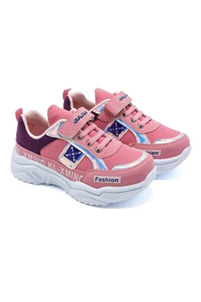 Arvento Kız 315 Çocuk Spor Ayakkabı