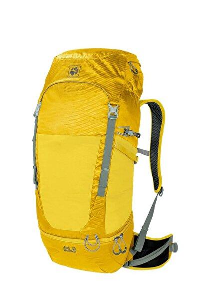 Jack Wolfskin Kalari Trails 36 Pack Sırt Çantası