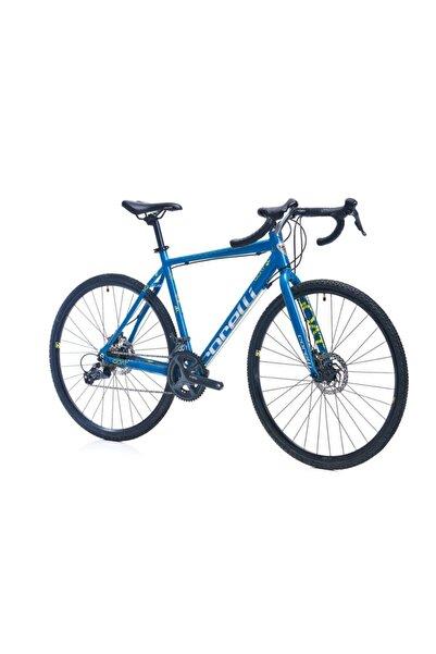 Corelli Mavi Yol Yarış Bisikleti