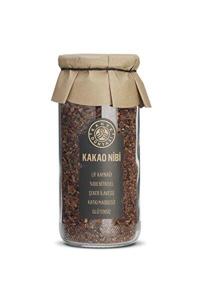 Kahve Dünyası Glütensiz Kakao Nibi 200 gr
