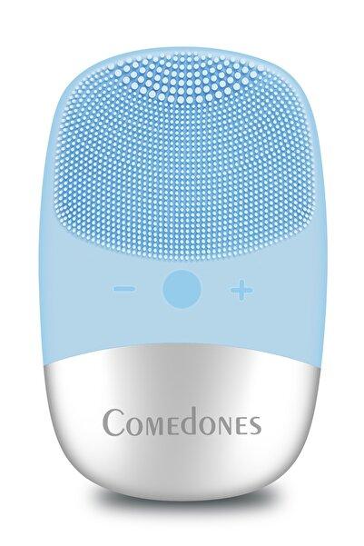 comedones Mavi Soft Pure Sonic Yüz Temizleme Cihazı