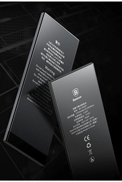 Baseus Iphone 6s Orjinal Telefon Bataryası 2200 Mah