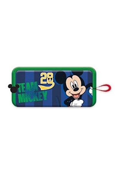 Mickey Mouse Mickey Kalem Çantası Team Mickey 5196