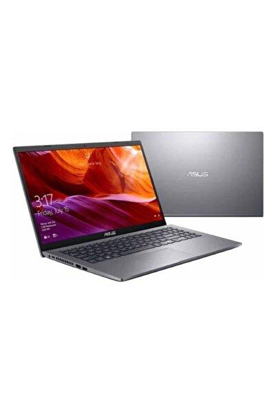 "ASUS Vivobook 15 X509jb-br099t Intel Core I5 1035g1 8gb 256gb Ssd Mx110 Windows 10 Home 15.6"""