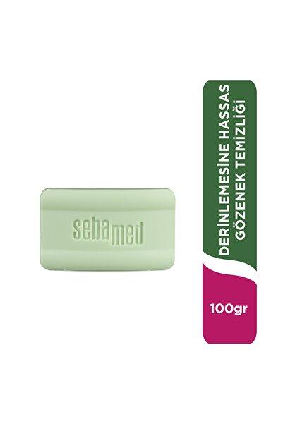 Sebamed Sabun Compact Cleansing Bar 100gr