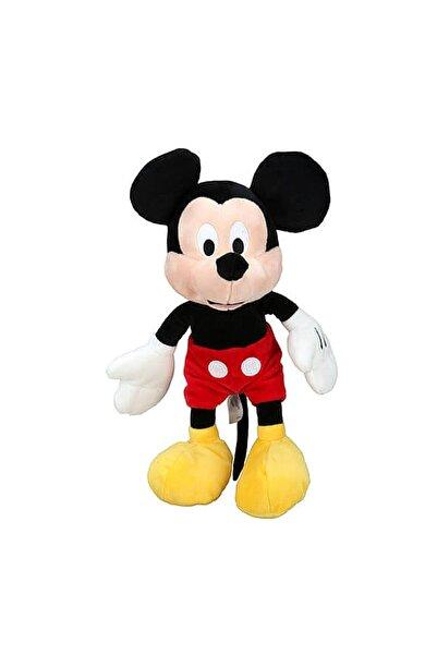 Sunman Mickey Core Peluş 25 cm