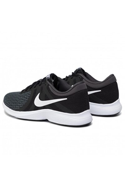 Nike Kadın Siyah Yürüyüş Ayakkabısı Flex Traıner 8