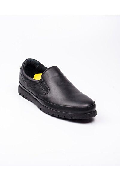 Dockers By Gerli Ayakkabı