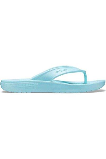 Crocs Classic Iı Flip Kadın Terlik 206119-4o9 Mavi