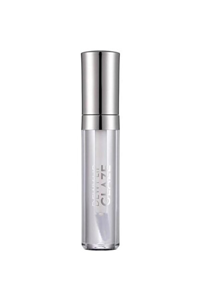 Flormar Metallic Lip Charmer Matte Tempting Ruj 05 8690604534517