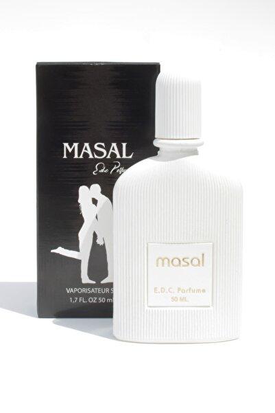 Masal Masak (K17) Kadın Edc Parfüme 50 ml (K17-CHANEL COCO MADEMOISELLE)