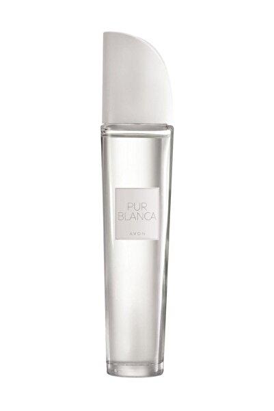 Pur Blanca Edt 50 ml Kadın Parfüm 5050136946012