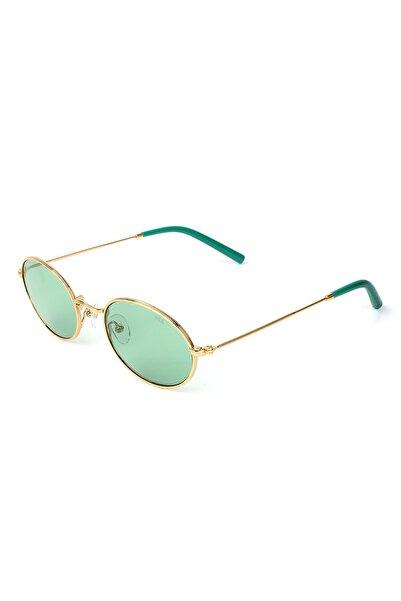 Fila Unisex Güneş Gözlüğü