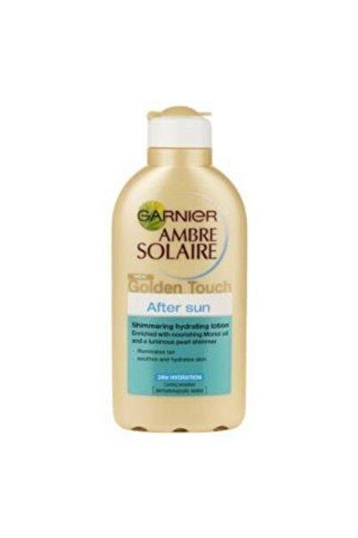 Garnier Ambre Solaire Güneş Sonrası Güzellik Sütü 200 Ml