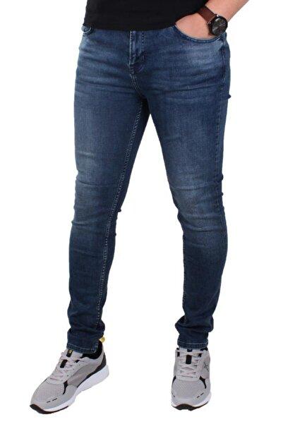 Twister Jeans Gana 501-06 Erkek Pantolon