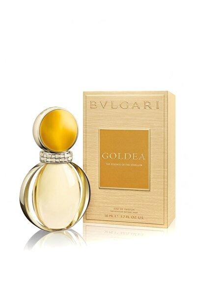 Goldea Edp 50 ml Kadın Parfümü 783320502101