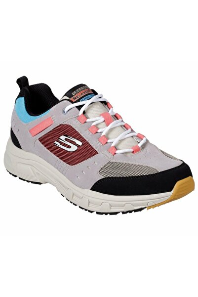 Erkek Gri Oak Canyon Spor Ayakkabı 51893 Gybk