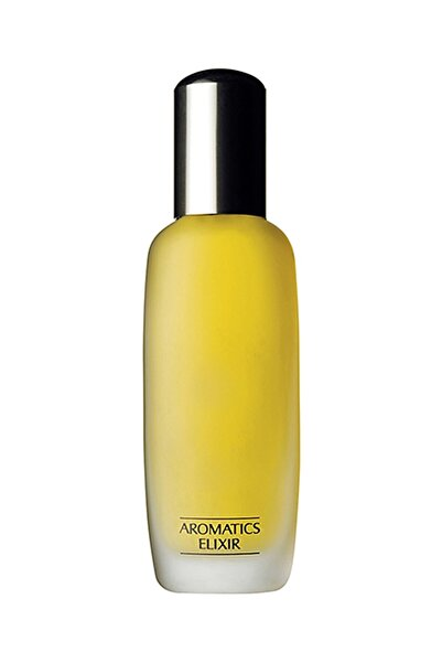 Clinique Aromatics Elixir Edp 100ml. Vp. For Woman  Kadın 020714999346