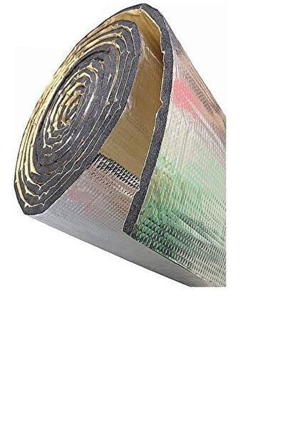 Ankaflex 2 Adet Petek Radyatör Arkası Isı Yalıtım Levhası 1 Cm