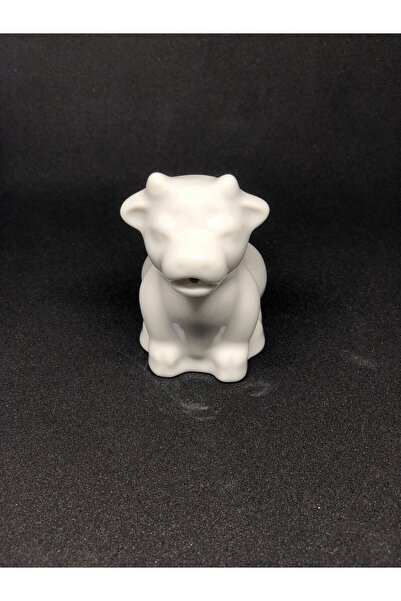 Güral Porselen Inek Tuzluk, Biberlik Takımı