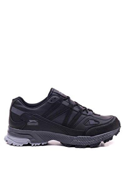 Arasta Koşu & Yürüyüş Kadın Ayakkabı Siyah