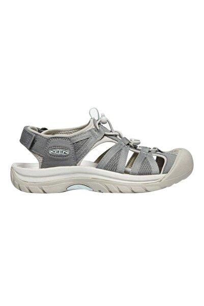 Keen Venice Iı H2 Kadın Gri Sandalet 1020853
