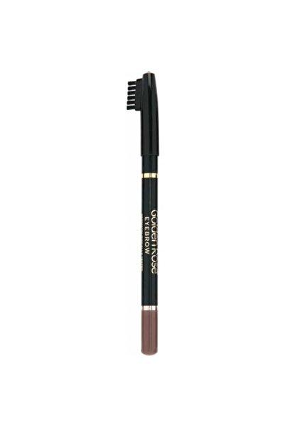 Golden Rose Eyebrow Pencil Kaş Kalemi 103