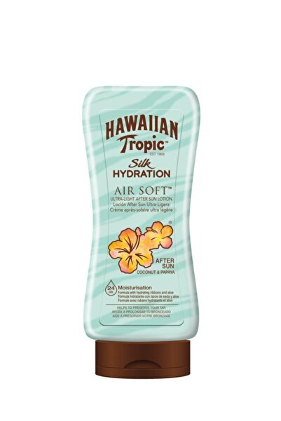 Hawaiian Tropic Silk Hydration After Sun Losyon 180 ml