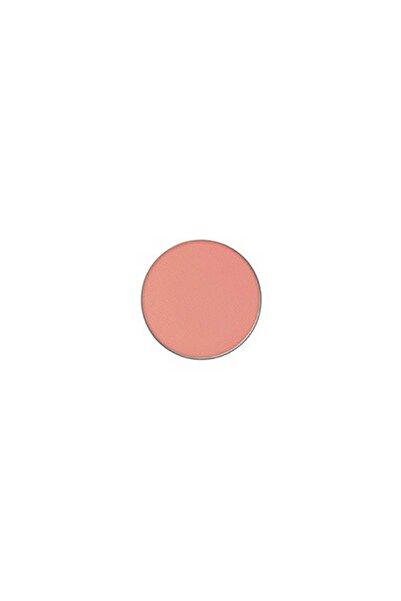 M.A.C Refill Göz Farı - Powder Kiss Soft Matte Strike A Pose 773602576395