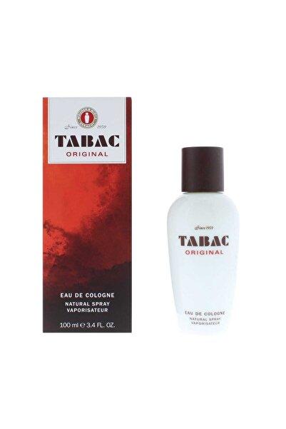 Tabac Sprayfor Edc 100 ml Erkek Parfümü 4011700425037