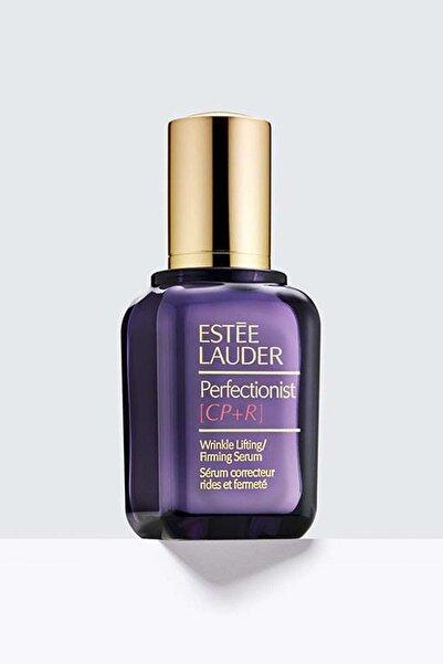Estee Lauder Çizgi ve Kırışıklık Karşıtı Serum - Perfectionist CP+R Serum 30 ml 027131935346