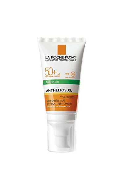 La Roche Posay Anthelios Xl Spf 50+ Gel Cream