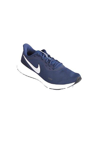 Revolutıon 5 Erkek Yürüyüş Koşu Ayakkabı Bq3204-400