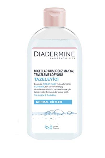 Diadermine Essential Care Tazeleyici Micellar Kusursuz Makyaj Temizleme Losyonu 400 Ml