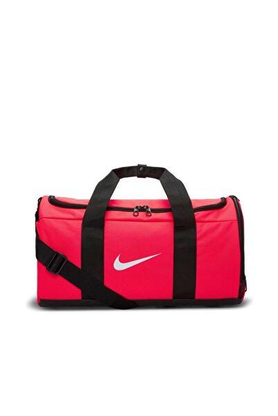 Nike Nk Team Duffle Spor Çantası