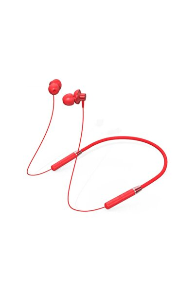 LENOVO He05 Bluetooth Kablosuz Kulaklık Manyetik Sporcu Koşu Su Geçirmez He05