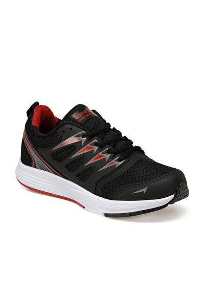 Kinetix 0P ALPHA Erkek Koşu Ayakkabısı