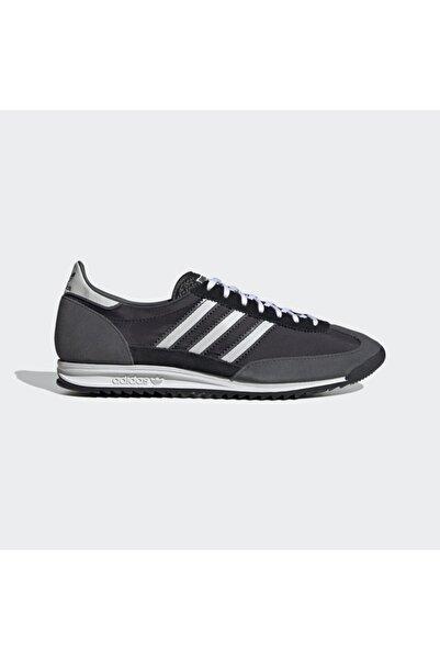 adidas Erkek Günlük Spor Ayakkabı Sl 72