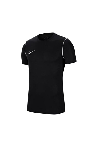 Nike M Park 20 Training Top Bv6883-010 Erkek Tişört