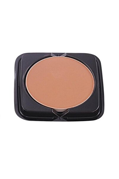 Sensai Total Finish Refill Powder Spf15 Tf205 Topaz Beige Pudra